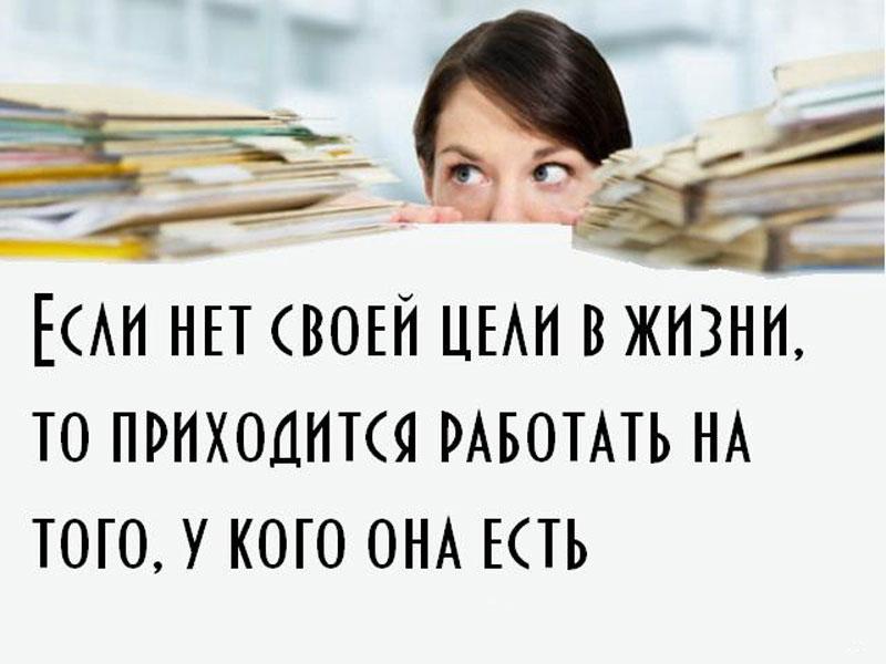 svoya_tsel