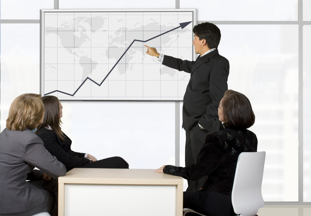 business-traning-1024x711